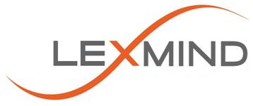 LEXMIND - Cabinet d'avocats - Law Firm